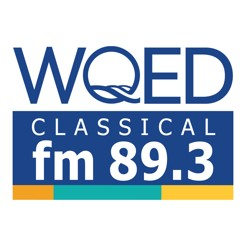 Classical WQED-FM