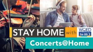 ConcertsHome-highlight