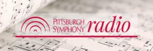 WQED-FM Pittsburgh Symphony Radio